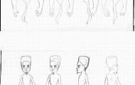 spikeandmike-charactersheets1